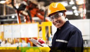 ¿Por qué es importante la Seguridad Industrial?