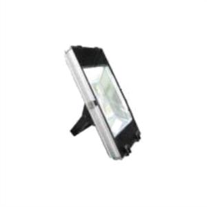 REFLECTOR TIPO LED PLANO DE 120 WATTS – LUZ CALIDA